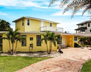 8211 Estero Blvd, Fort Myers Beach image