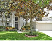 1315 Selbydon Way, Winter Garden image