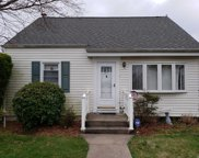 209 S Strong Ave, Copiague image