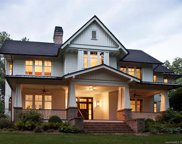 36  Fairsted Drive, Asheville image