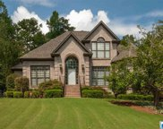 8134 Willowbrook Terr, Trussville image