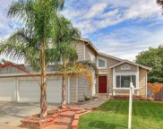 9879  Falcon Meadow Drive, Elk Grove image