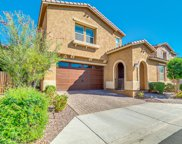 4638 E Daley Lane, Phoenix image