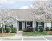 312 Gamesford, Fort Mill image