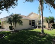 3080 Pinnacle Court, Clermont image