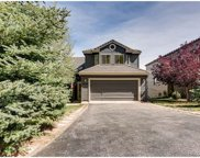 24079 High Meadow Drive, Golden image