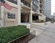 1450 North Astor Street Unit 14B, Chicago image