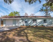 4701 80th Terrace N, Pinellas Park image