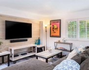 7232 Hawaii Kai Drive Unit A, Honolulu image