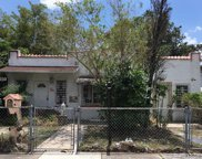 546 Nw 50th St, Miami image