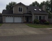 5516 Craney, Lacey image