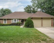 6416 W 100th Street, Overland Park image