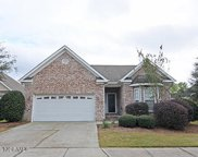 310 Windchime Drive, Wilmington image