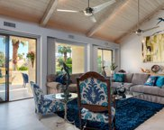 148 Desert West Drive, Rancho Mirage image