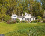 6278 Rock Hill Mill Rd, The Plains image