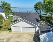 1011 BACK BAY BEACH ROAD, West River image