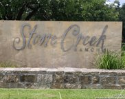 24 Ranch Pt, Boerne image