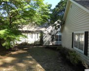1006 Chelsey Circle, Conway image