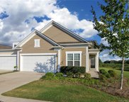 5041  Thistle Lane, Indian Land image