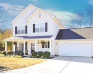 936 Breezewood Court, Greer image