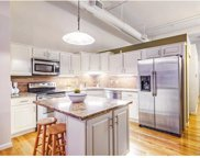 1555 California Street Unit 317, Denver image