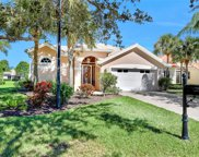 6151 Ashwood Ln, Naples image