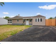 43 Inkberry Road, Levittown image