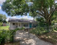305 E 120th Avenue, Tampa image