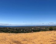 Saddle Rd, Monterey image