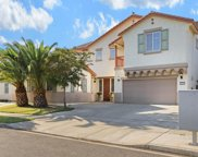 3881  Northern Oak Drive, Ceres image