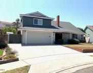 243     Dunsmuir Avenue, Ventura image