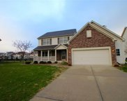7615 Hartington  Place, Indianapolis image