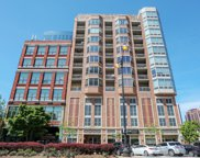 720 West Randolph Street Unit 508, Chicago image