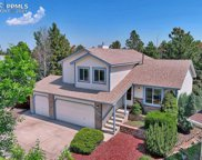 8735 Anglewood Court, Colorado Springs image