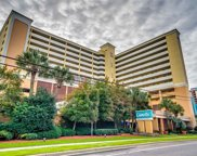 6900 N Ocean Blvd. Unit 938, Myrtle Beach image