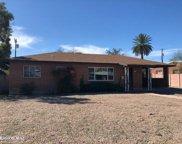 822 E Copper, Tucson image