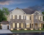 101  Downtown Abbey Drive Unit #23, Waxhaw image