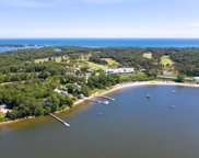 360 North Bay Road, Osterville image