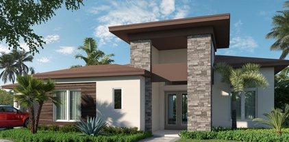 9256 Coral Isles Circle, Palm Beach Gardens