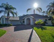 12326 Water Oak DR, Estero image