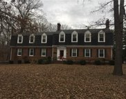 11745 Chester  Road, Chester image