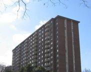 2059 Huntington   Avenue Unit #914, Alexandria image