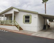 14089 Orchid Ave Unit #164, Poway image
