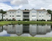 2275 Essex Dr. Unit H, Myrtle Beach image