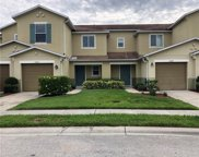 2562 Hassonite Street, Kissimmee image