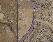 3700 W Avenida Vera Cruz Unit #754, Tucson image