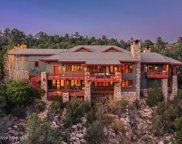 1025 S High Valley Ranch Road, Prescott image