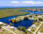 4319 Nw 22nd  Street, Cape Coral image