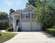 4708 Patch Place, Raleigh image