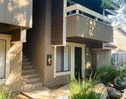 257     Streamwood, Irvine image